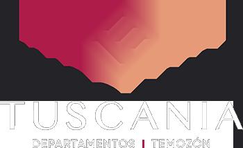 Tuscania nuevo desarrollo inmobiliario